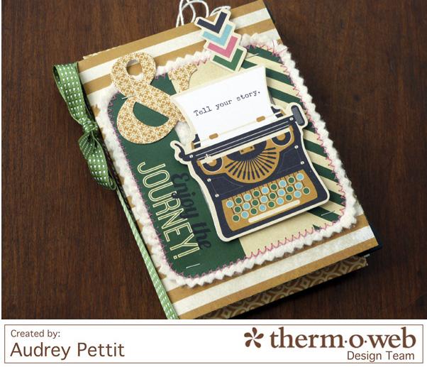 AudreyPettit Thermoweb TellYourStoryMini2