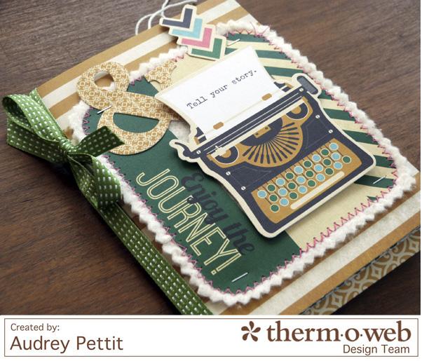 AudreyPettit Thermoweb TellYourStoryMini3