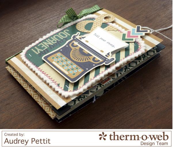 AudreyPettit Thermoweb TellYourStoryMini4