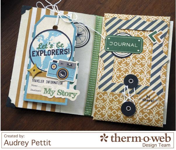 AudreyPettit Thermoweb TellYourStoryMini7