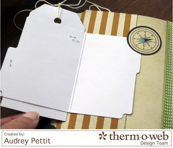 AudreyPettit Thermoweb TellYourStoryMini8