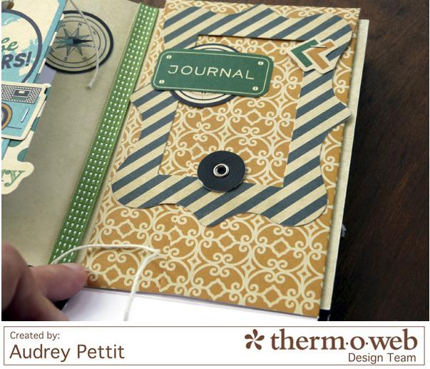AudreyPettit Thermoweb TellYourStoryMini9