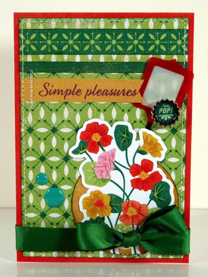 AudreyPettit BG Herbs&Honey SimplePleasuresCard- High Res