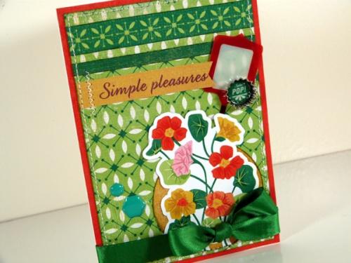 AudreyPettit BG Herbs&Honey SimplePleasuresCard2
