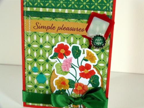 AudreyPettit BG Herbs&Honey SimplePleasuresCard3
