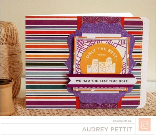 AudreyPettit BG SecondCity BestTimesCard