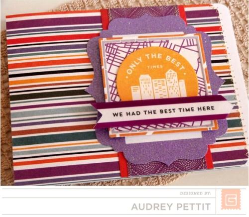 AudreyPettit BG SecondCity BestTimesCard2