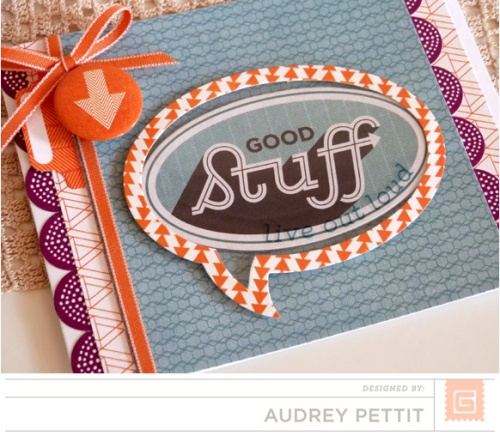 AudreyPettit BG SecondCity GoodStuffCard2