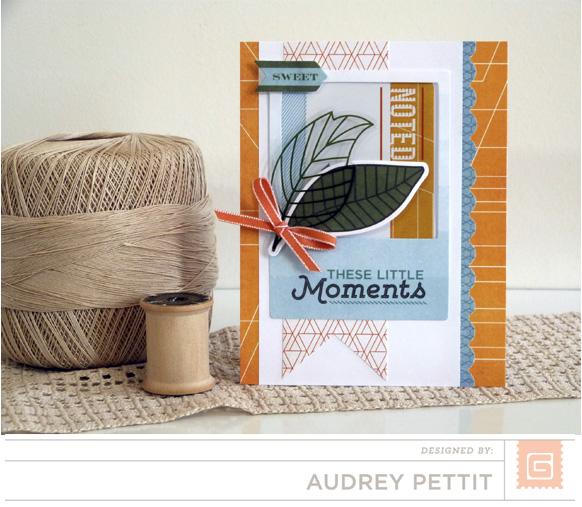 AudreyPettit BG SecondCity LittleMomentsCard