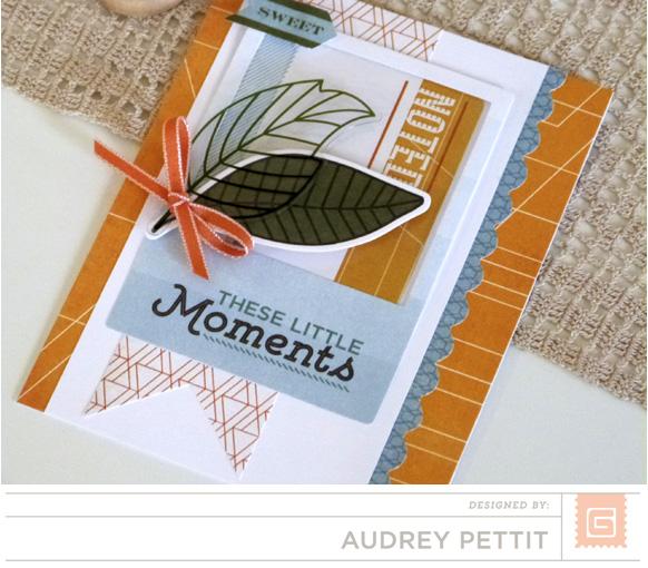 AudreyPettit BG SecondCity LittleMomentsCard3