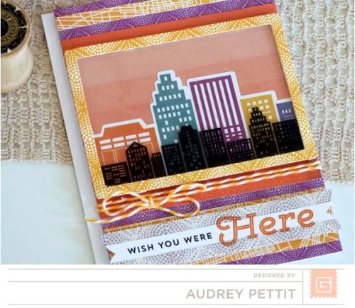 AudreyPettit BG SecondCity WishYouWereHereCard2