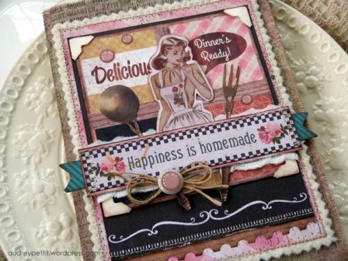 AudreyPettit RubyRockIt HomemadeRecipeBook2