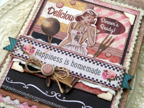 AudreyPettit RubyRockIt HomemadeRecipeBook3