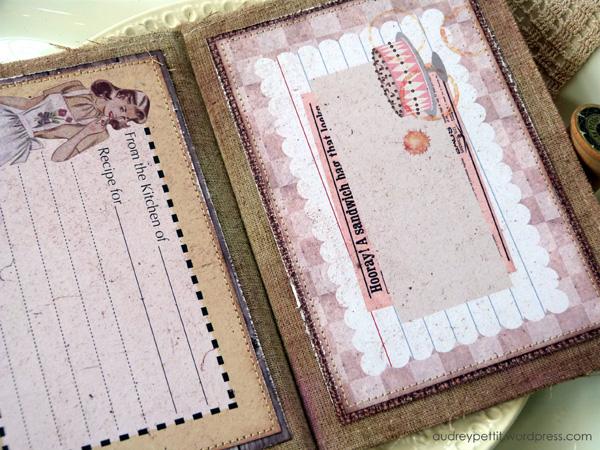 AudreyPettit RubyRockIt HomemadeRecipeBook4