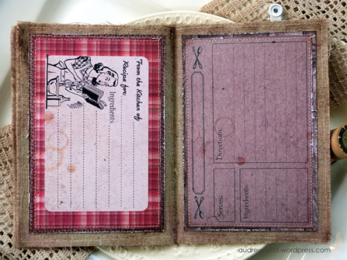 AudreyPettit RubyRockIt HomemadeRecipeBook5