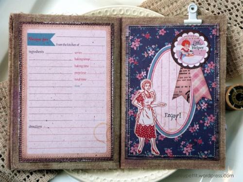 AudreyPettit RubyRockIt HomemadeRecipeBook6