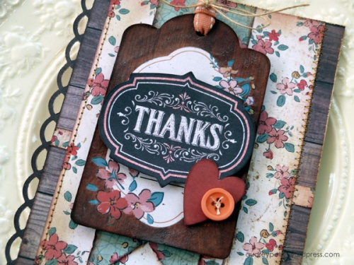 AudreyPettit RubyRockIt ThanksCard2