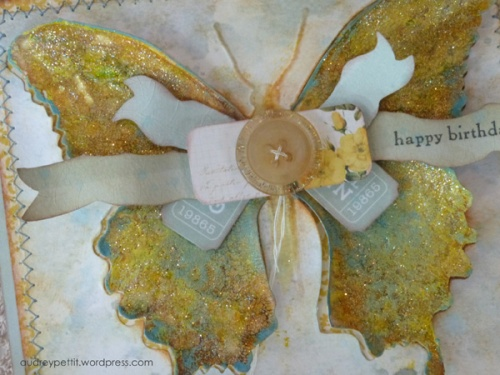 AudreyPettit Sizzix HappyBirthdayButterflyCard4