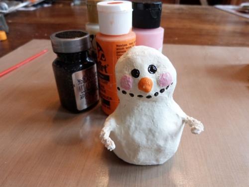 AudreyPettit BG Evergreen SnowmanBox Tut4