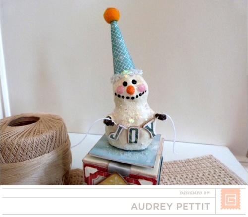 AudreyPettit BG Evergreen SnowmanBox4