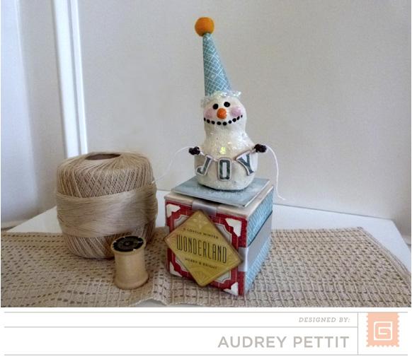 AudreyPettit BG Evergreen SnowmanBox5