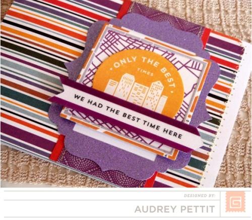 AudreyPettit BG SecondCity BestTimesCard3