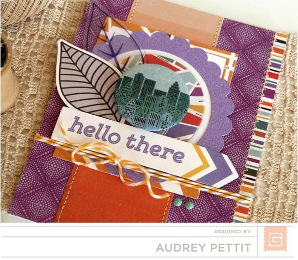 AudreyPettit BG SecondCity HelloThereCard3