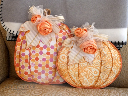 AudreyPettit-Radiant-PumpkinPillows