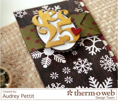 AudreyPettit Thermoweb SimpleStories Dec25MoneyHolder3