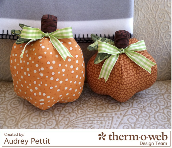 AudreyPettit Thermoweb JJPumpkins4