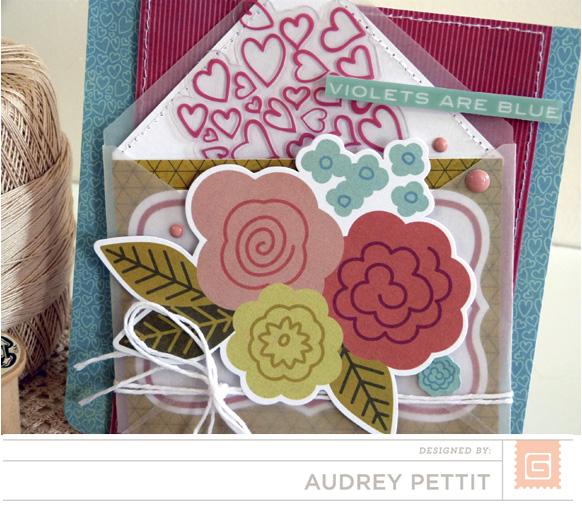 AudreyPettit BG J'Adore VioletsAreBlue2