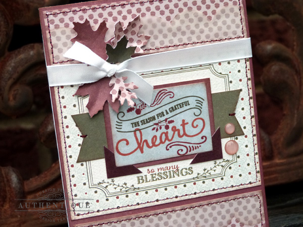 AudreyPettit-Grateful-GratefulHeartCard2