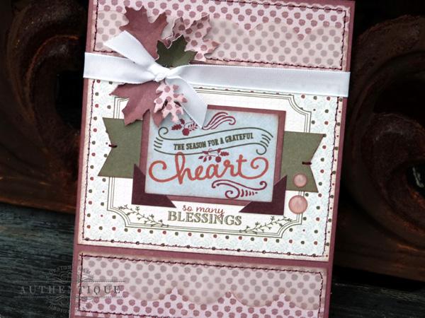 AudreyPettit-Grateful-GratefulHeartCard3