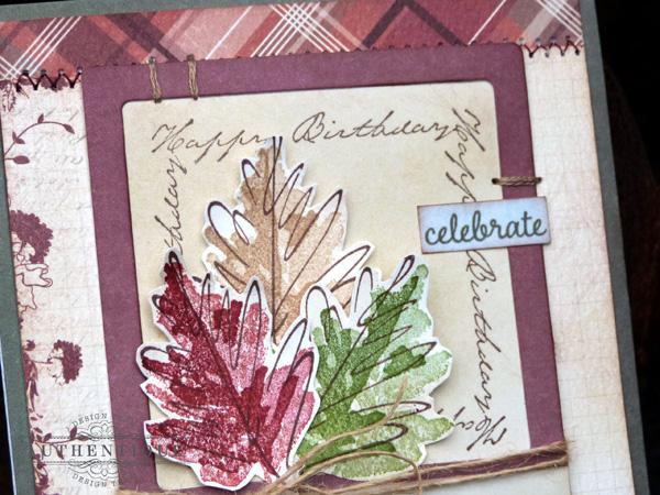 AudreyPettit-Grateful-SpecialDayCard2