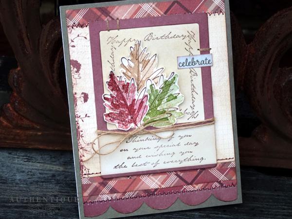 AudreyPettit-Grateful-SpecialDayCard3