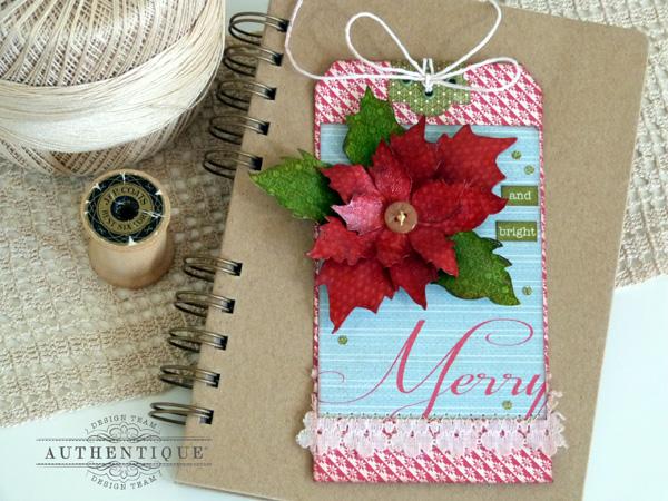AudreyPettit-Believe-Merry&BrightTag
