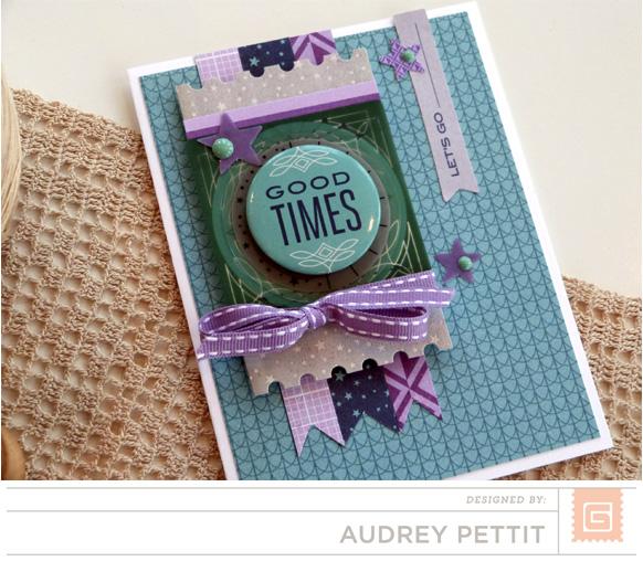 AudreyPettit BG Aurora GoodTimesCard2