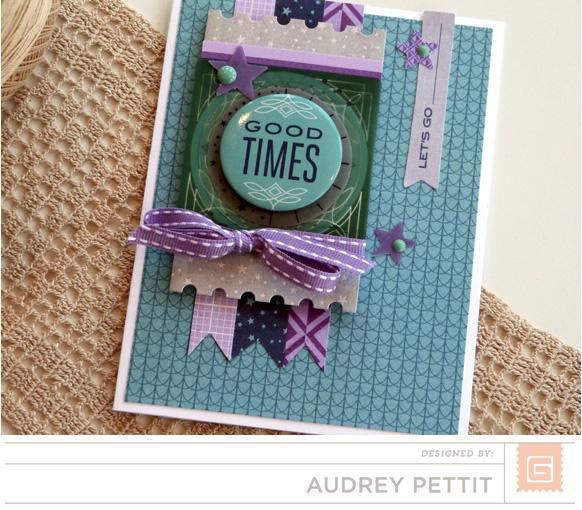 AudreyPettit BG Aurora GoodTimesCard3