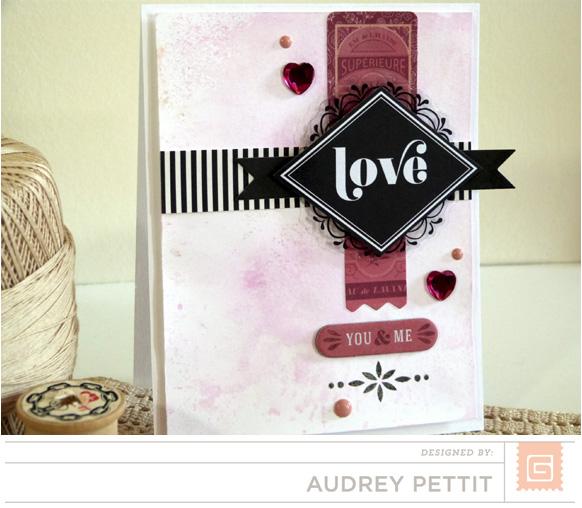 AudreyPettit BG J'Adore You&Me2