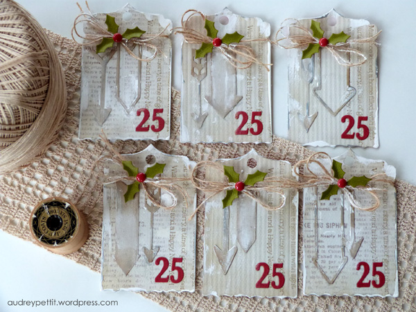 AudreyPettit Sizzix December25Tags4