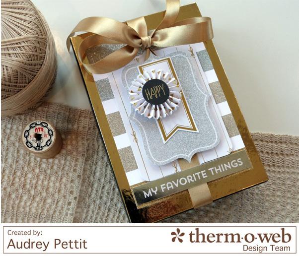 AudreyPettit Thermoweb 3BirdsBoxes2