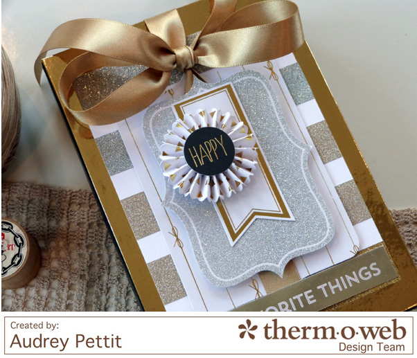AudreyPettit Thermoweb 3BirdsBoxes3
