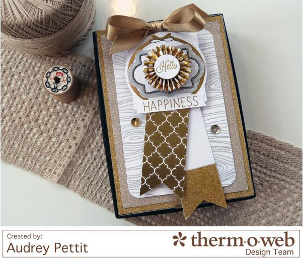 AudreyPettit Thermoweb 3BirdsBoxes4