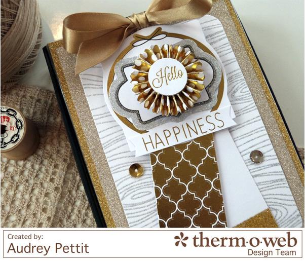 AudreyPettit Thermoweb 3BirdsBoxes5