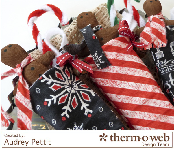 AudreyPettit Thermoweb GingerStockings2