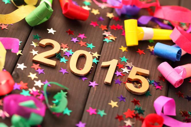 Collections-of-Beautiful-Happy-New-Year-Wallpapers12