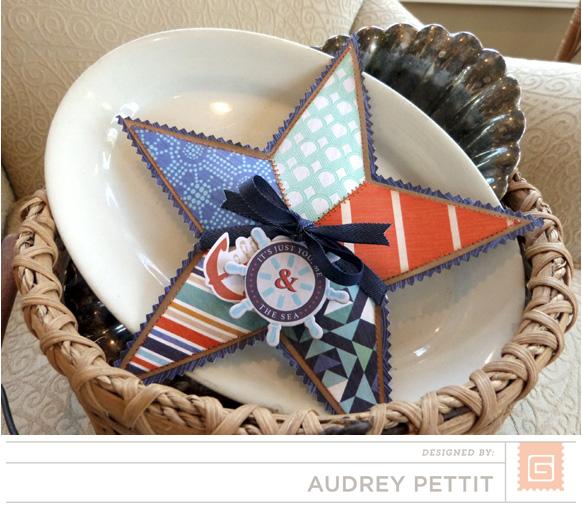 AudreyPettit BG Adrift SeaPillowTuck