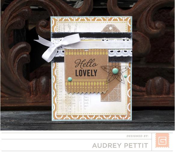 AudreyPettit BG Prism HelloLovelyCard