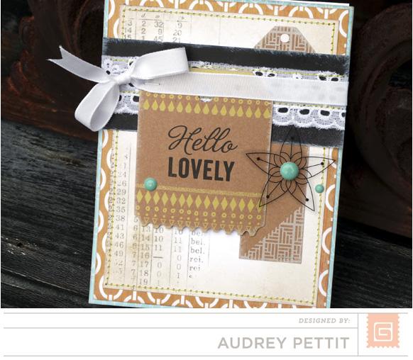 AudreyPettit BG Prism HelloLovelyCard3