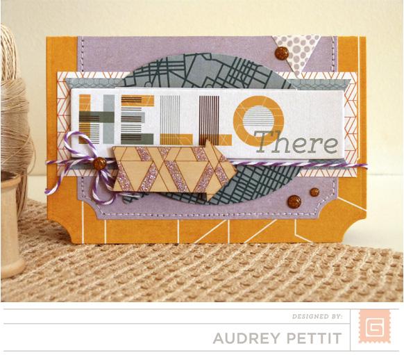 AudreyPettit BG SecondCity HelloCard